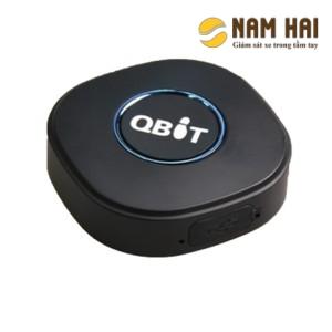 Định vị không dây mini Qbit (GT360 VT360)