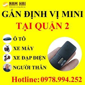 gan-dinh-vi-o-to-tai-quan-2