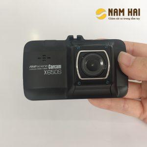 Camera hành trình X650S