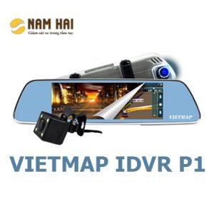 Thiết bị dẫn đường Vietmap IDVR P1